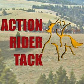 Action Rider Tack