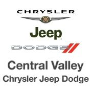 Central Valley Dodge >> Central Valley Chrysler Jeep Dodge Cvjeepdodge On Pinterest