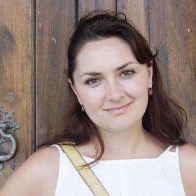 Karolina Kowalski