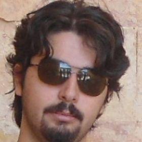 Muhammed Şehid Birinci