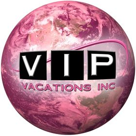 VIP Vacations Inc
