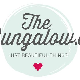 TheBungalow.ch Online Shop www.thebungalow.ch