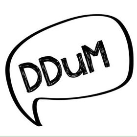 DDuM studio