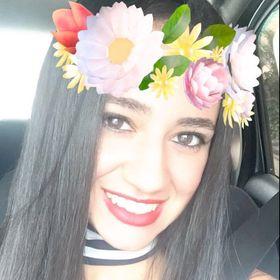 Isabella Mello