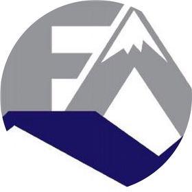 Ford & Associates