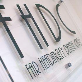 Far Headingley Dental Care Dentist Leeds