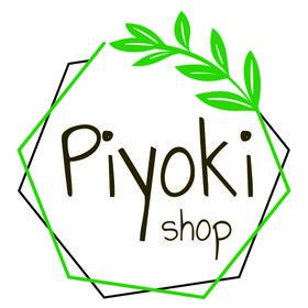 Piyoki Shop