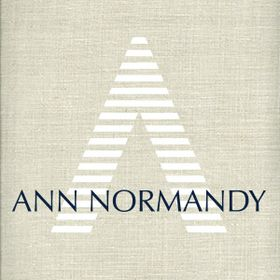 Ann Normandy®