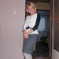 Dominika Norkiewicz