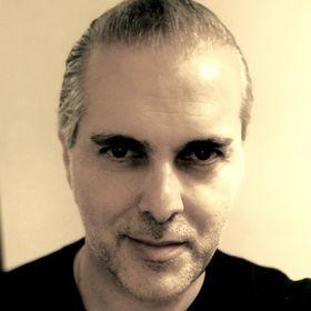Antonio Grillo