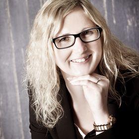 Brigitte Resch