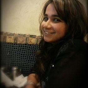 Aachal Patel