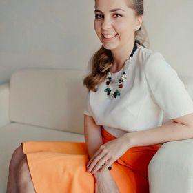 Daria Migel