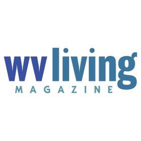 WV Living