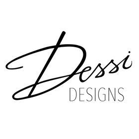 Dessi Designs