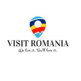 visit-romania.com