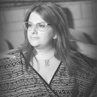 Maria Lethiotaki