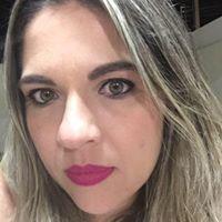 Bárbara Lacerda