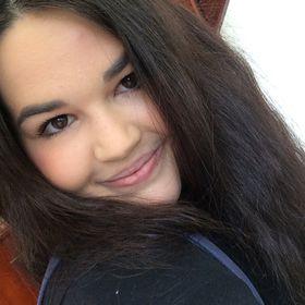 Lily Rusznyak