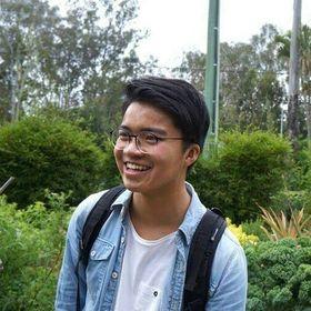Nathan Ngo