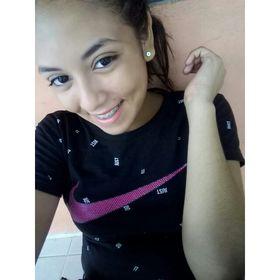 Juliana Salas♥