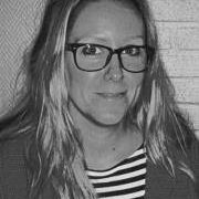 Erika Nygren