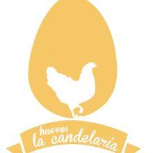 Huevos La Candelaria