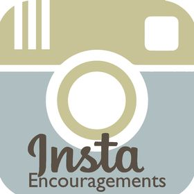 InstaEncouragements