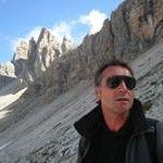 Marcello Padoan