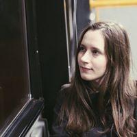 Elina Vinokurova