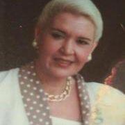 Rosa Parales