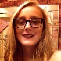 Kathryn Oxford