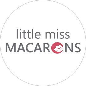 Little Miss Macarons