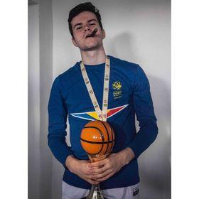 Serban Preda
