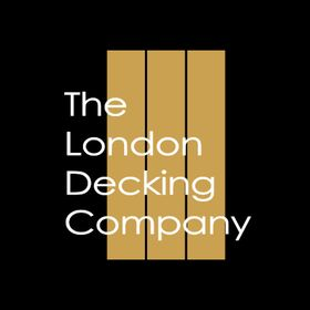 London Decking Company