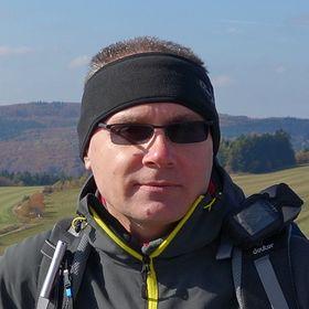 Ivoš Kachlík