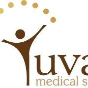 Yuva Medical Spa & Laser Center