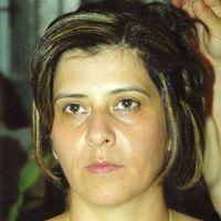 Maria Ladenoglou