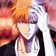 Bleach And Other Animes