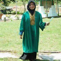 Naziatul Atiqah