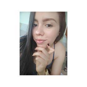 Dayana Ortiz