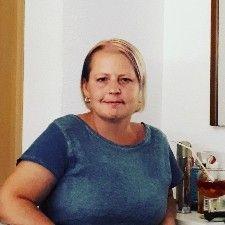 Petra Sudová