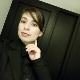 Eydi Rosa Flores Espinoza