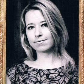 Anna Schubring