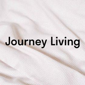 Journey Living