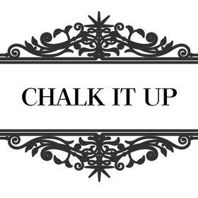 ChalkitUp