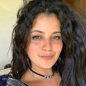 Tina Dahdal