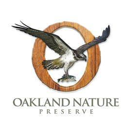 Oakland Nature Preserve