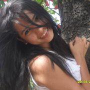 Sindy Rodriguez