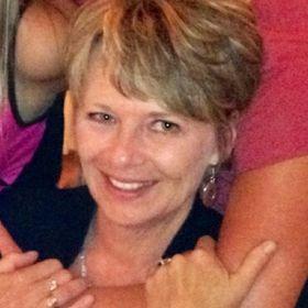 Debbie Gruntman